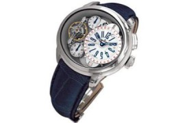 爱彼Cabinet Watch No. 5介绍