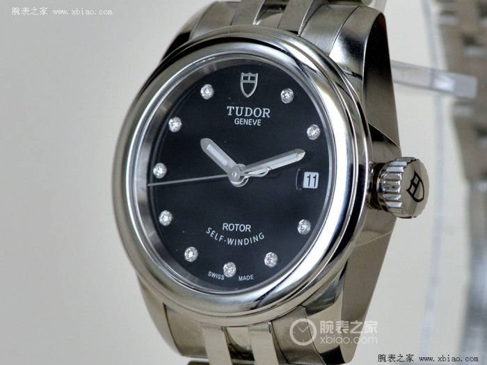 Dating with beauty tudor geneve calendar 26mm watch top replica watches uk for Tudor geneve watches