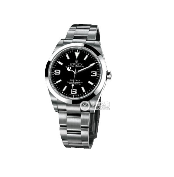 High Quality Gold Rolex For Cheap