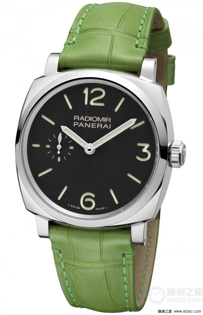 Panerai Radiomir 1940 3 Day watch