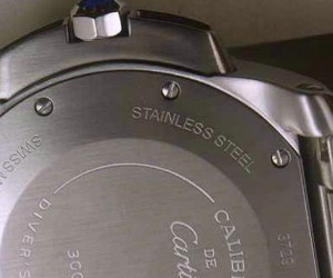 Stainless Steel红怡院院免费观看是什么意思 Stainless Steel红怡院院免费观看有什么优点
