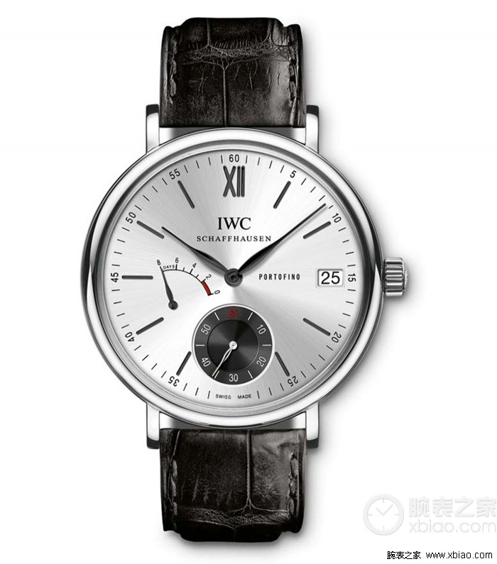 IWC carrying limited edition watch gift 2016 Beijing International Film Festival