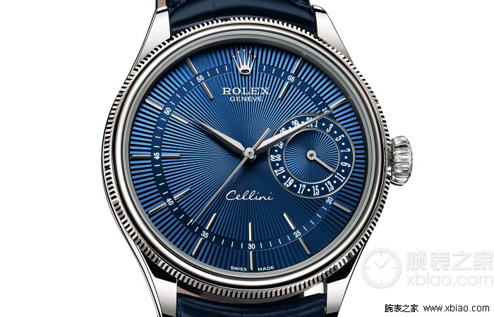 The New Rolex Cellini watches at Basel 2016