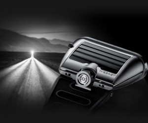 MB&F 全新HM5 On the Road Again腕表