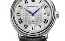 经典耐用不费钱 四款小众品牌的腕表推荐