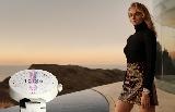 路易威登 Tambour Horizon 智能腕表呈现全新广告大片