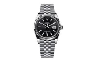 五万元左右  父亲节最值得购买的3款腕表
