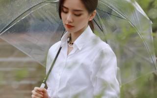 刘诗诗朱一龙新戏开播,吸引我的竟然是?